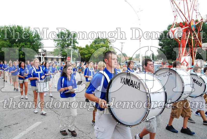 Fall Festival Parade 08-21-08 013