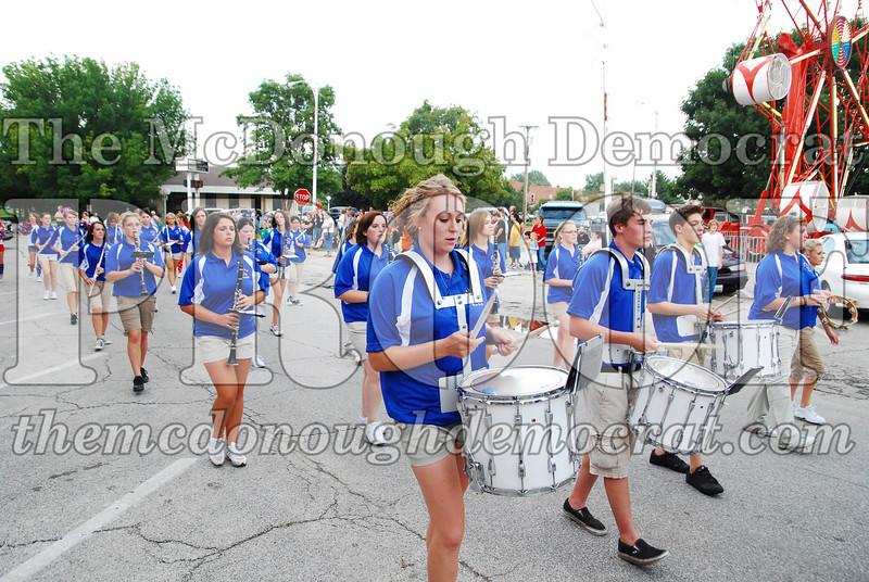 Fall Festival Parade 08-21-08 015