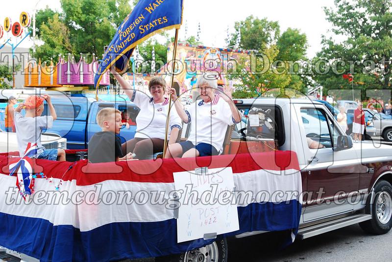 Fall Festival Parade 08-21-08 027
