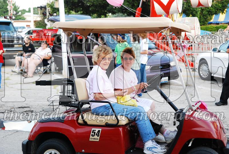 Fall Festival Parade 08-21-08 041