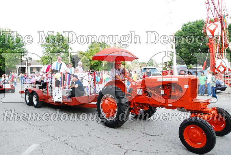 Fall Festival Parade 08-21-08 045
