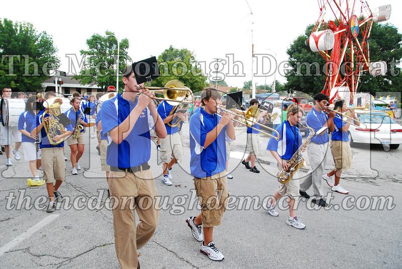 Fall Festival Parade 08-21-08 011