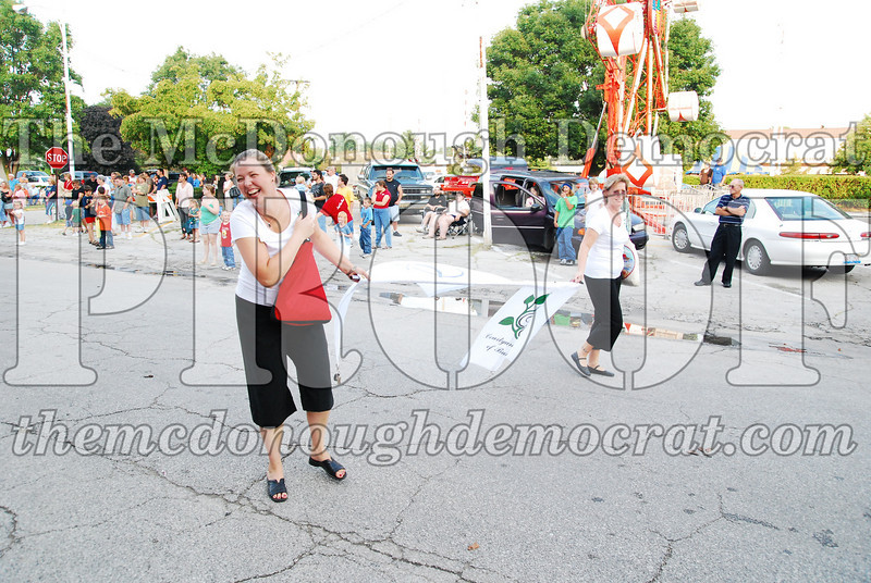 Fall Festival Parade 08-21-08 048