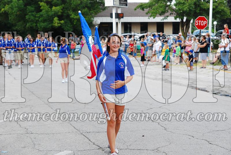 Fall Festival Parade 08-21-08 007