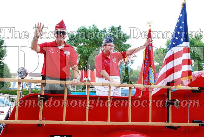 Fall Festival Parade 08-21-08 025
