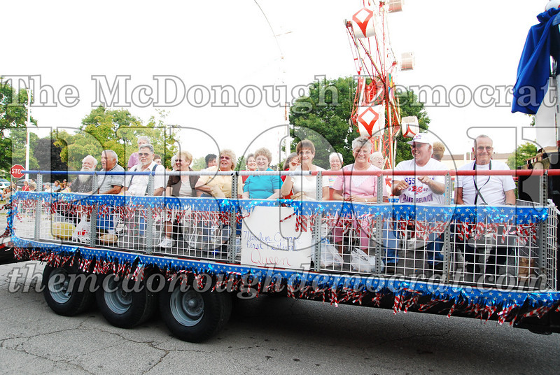 Fall Festival Parade 08-21-08 038