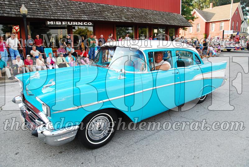 Fall Festival Parade 08-21-08 049