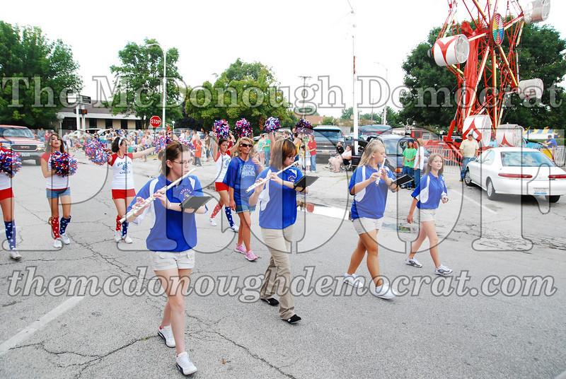 Fall Festival Parade 08-21-08 020