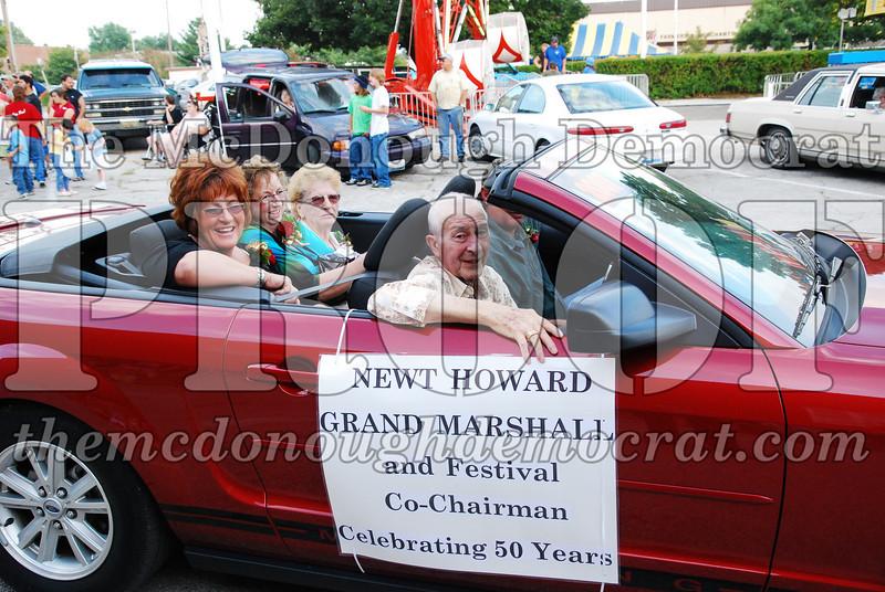 Fall Festival Parade 08-21-08 028