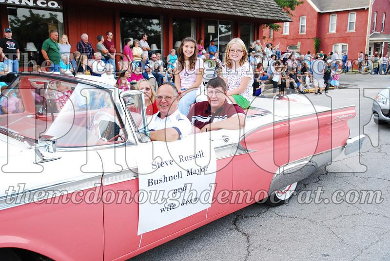 Fall Festival Parade 08-21-08 031