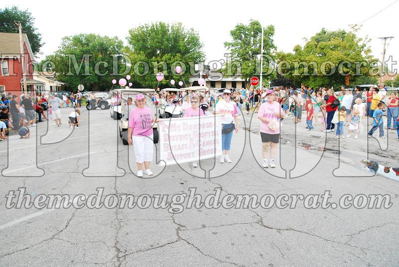 Fall Festival Parade 08-21-08 039