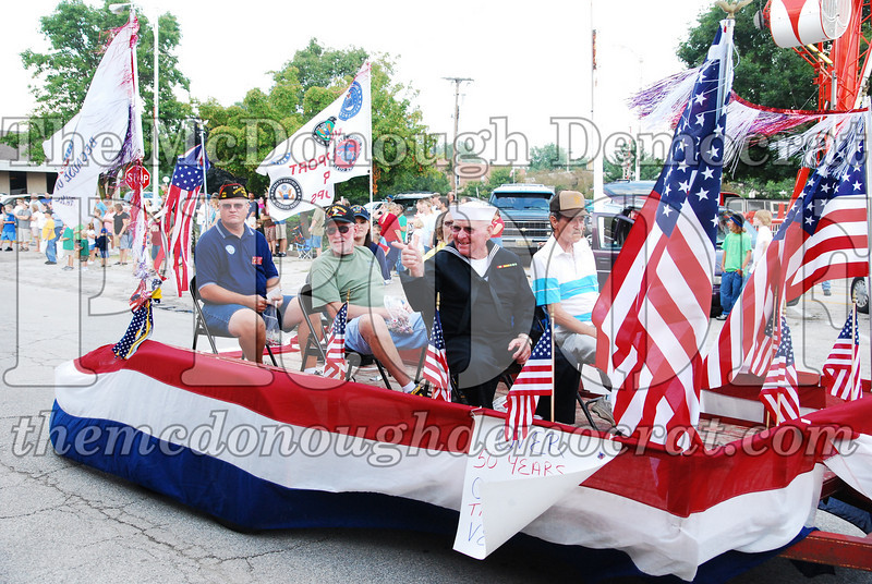 Fall Festival Parade 08-21-08 023