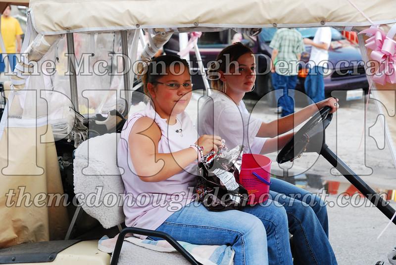 Fall Festival Parade 08-21-08 040