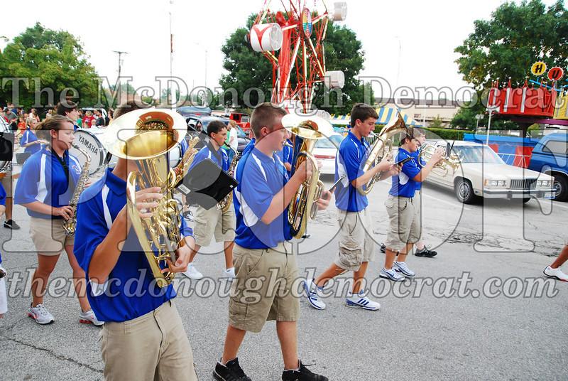 Fall Festival Parade 08-21-08 012