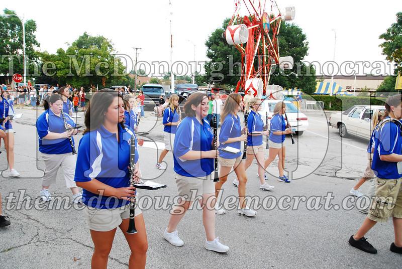 Fall Festival Parade 08-21-08 016