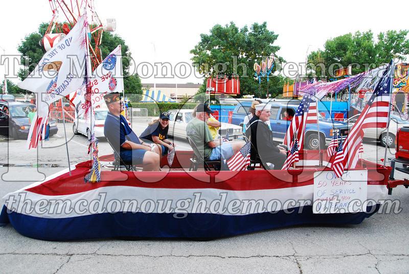 Fall Festival Parade 08-21-08 024