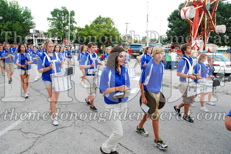 Fall Festival Parade 08-21-08 014