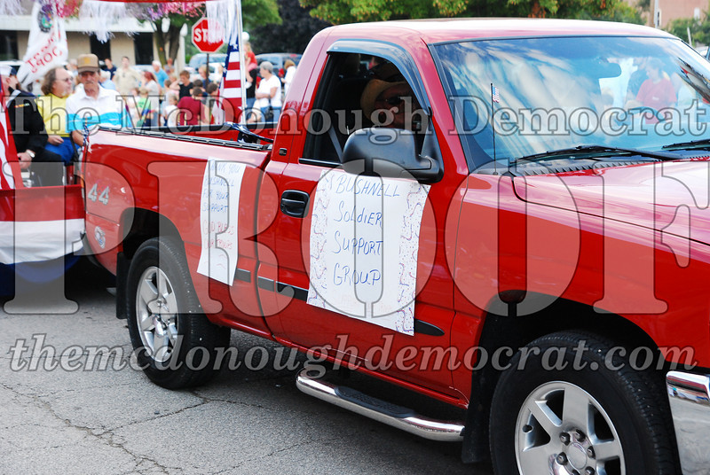 Fall Festival Parade 08-21-08 022
