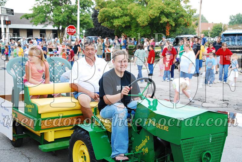 Fall Festival Parade 08-21-08 029