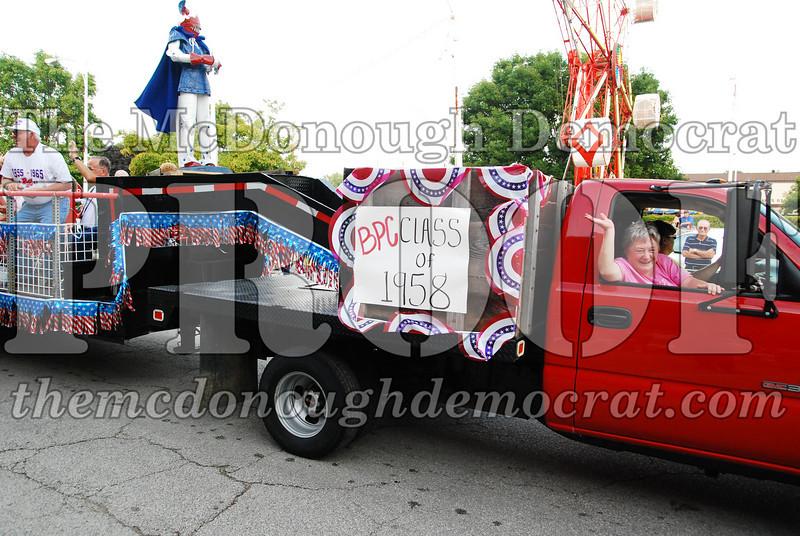 Fall Festival Parade 08-21-08 037