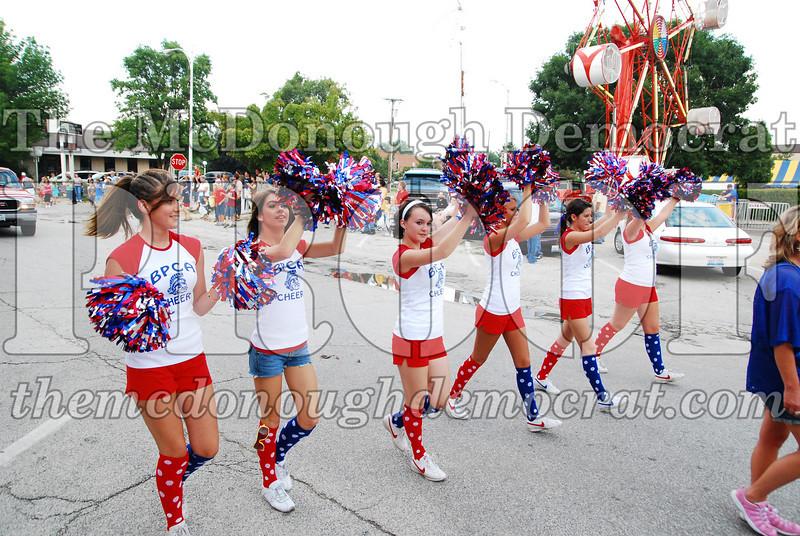 Fall Festival Parade 08-21-08 021