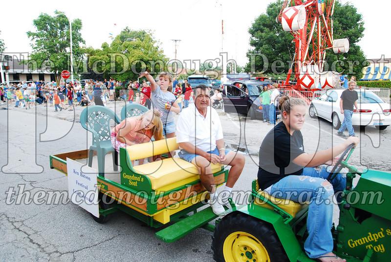 Fall Festival Parade 08-21-08 030