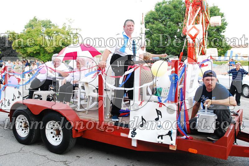 Fall Festival Parade 08-21-08 046