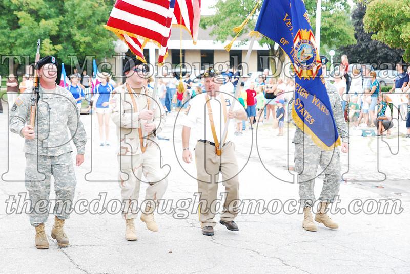 Fall Festival Parade 08-21-08 003