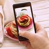 food-selfie-284x300