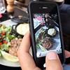 Food-Posts-386x250