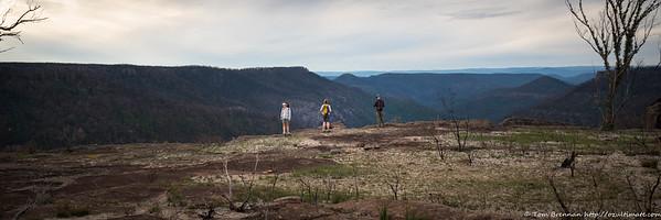 Ettrema Wilderness