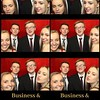 Business & Accounting Ball