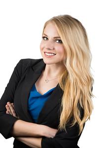 Business Headshots | Actors Headshots