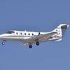 Leggett & Platt Inc<br /> 2006 Beech 400A<br /> c/n RK-444<br /> <br /> 3/3/17 LAS