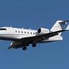 LAMBRO AIRCRAFT MANAGEMENT LLC <br /> N650HJ<br /> 2006 CL604<br /> c/n 5653<br /> <br /> 4/8/18 IAD