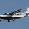 Cherokee Air Marsh Harbour<br /> C6-ACS<br /> 2008 C208B Grand Caravan<br /> s/n 208B-2044<br /> <br /> 1/30/17 PBI