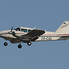 C6-CAL<br /> PA23-250 Piper Aztec<br /> s/n 27-8154024<br /> <br /> 1/30/17 PBI