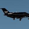 N611MW<br /> 2007 Cessna C510<br /> c/n 0028<br /> <br /> 8/31/18 LAS