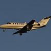 Reliant Air Charter Inc<br /> N717HA<br /> 2002 C525A/CJ2<br /> c/n 0079<br /> <br /> 11/26/17 IAD