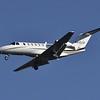 OTD Aviation Llc Greenbelt MD<br /> N612JD<br /> 2007 C525A/CJ2<br /> c/n 0366<br /> <br /> 11/23/17 IAD