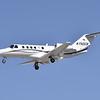 BTI Aviation LLC<br /> N792CB<br /> 2010 C525A<br /> c/n 0461<br /> <br /> ex N461CJ<br /> <br /> 2/16/18 LAS