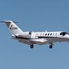 N723SG<br /> 2011 Cessna C525B<br /> c/n 0368<br /> <br /> 8/31/18 LAS