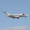 Cessna Aircraft Company<br /> N446CJ<br /> 2013 C525C/CJ4<br /> c/n 0046<br /> <br /> 3/6/16 LAS