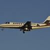 Netjets<br /> N819QS<br /> 2008 Cessna 560<br /> c/n 0786<br /> <br /> 3/6/17 LAS