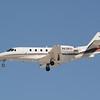 Netjets<br /> N638QS<br /> 2004 Cessna 560XL<br /> c/n 5363<br /> <br /> 3/1/17 LAS