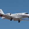Netjets<br /> N658QS<br /> 2006 Cessna C56X<br /> c/n 5665<br /> <br /> 8/31/18 LAS