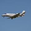 Hogs Fly LLC<br /> N725XL<br /> 2007 Cessna C56X<br /> c/n 5725<br /> <br /> 1/24/17 MCO