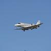 Davis Lee Enterprises<br /> N312DB<br /> 2006 Cessna 56X<br /> c/n 5629<br /> <br /> 1/25/17 PBI