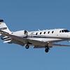 Delta Private Jets<br /> N328RP<br /> 2007 Cessna C56X<br /> c/n 5747<br /> <br /> 8/31/18 LAS