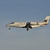 Generation Jets LLC<br /> N127MC<br /> 2000 C56X<br /> c/n 5064<br /> <br /> 2/16/18 LAS